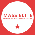 Mass Elite Recruiting Information Session – September 20th!